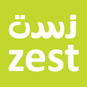 Zest Business 2 Business
